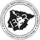 Iberystyka Logo